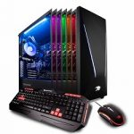iBUYPOWER Gaming PC Desktop Deal