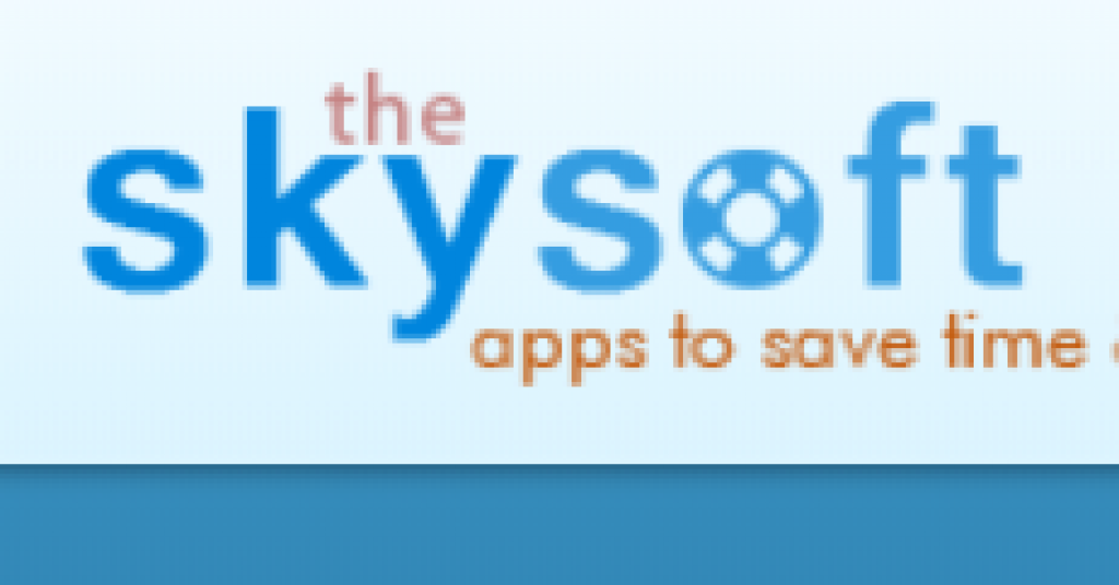 10% Off TheSkySoft Fast Mail Sender Discount Coupon