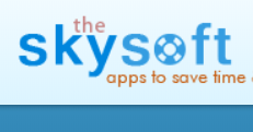 10% Off TheSkySoft Word Document Properties Extractor Discount Coupon