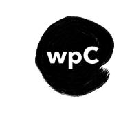 wpCache Coupon
