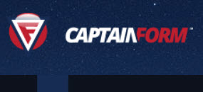 20% Off CaptainForm Master Discount Coupon Code 2019