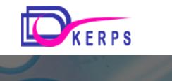 DKERPS.com Coupons