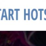 Start Hotspot Coupons