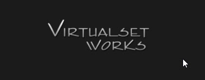 Virtual Setworks Coupon
