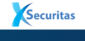 XSecuritas Coupons
