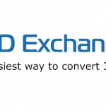 CAD Exchanger Coupons