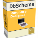 DBschema Coupon