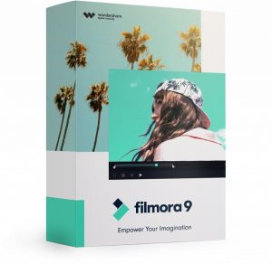 Filmora 9.5 New Features, Review, Rating and Pricing Plans