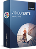 15% Off Movavi Video Suite 21 Personal Discount Coupon Code