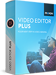 15% Off Movavi Video Editor Plus 21 [Personal] Discount Coupon Code 2021