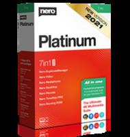 30% Off Nero Platinum Suite 2021 Discount Coupon Code 2020