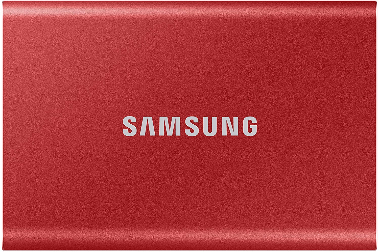 Up to 32% Off Samsung Solid State Drive