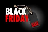 TechSmith Camtasia 2019 Black Friday Early Deal