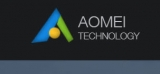 15% Off AOMEI OneKey Recovery Professional Family License Discount Coupon Code