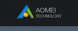 15% Off AOMEI Backupper Pro (Lifetime upgrades)