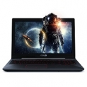 Top 10 Gaming Laptops Under $1000 You Can Buy Now