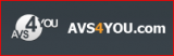 20% Off AVS4YOU Lifetime Subscription Discount Coupon