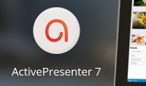 ActivePresenter Review 2018
