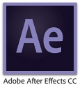 Adobe Software Deals and Discount 2018