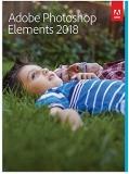50% OFF Adobe Photoshop Elements 2018