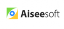 30% Off Aiseesoft Video Converter For Mac Discount Coupon Code