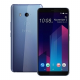 August 2018 Roundup: Best Android Smartphones To Buy Now