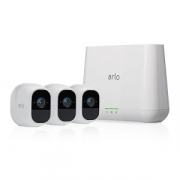 35% Off Arlo Pro 2 Security Camera Systems