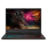15% Off ASUS ROG Zephyrus S Ultra Slim Gaming PC Laptop