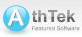 20% Off AthTek WebAPP Kit Discount Coupon Code