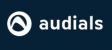 Audials Software Coupons