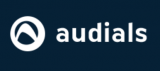 40% Off Audials Christmas Discount Starts Now