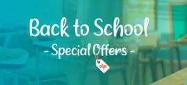 40% Off VSDC Video Editor Pro Back To School 2020 Special Offer