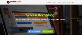 Bandicam Screen Recorder Review: Pros, Cons and Where to download (2019 Update)