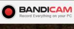 Bandicam Coupon