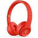 25% Off Beats Solo3 Wireless Headphone Deals