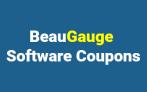 10% Off BeauGauge Instrumentation Suite Pro 7.x (25 Licenses) Discount Coupon Code 2019
