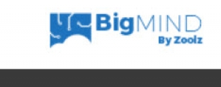 25% Off BigMIND Photographers Yearly 2TB Discount Coupon Code