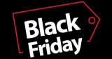 15% Off ActivePresenter Professional Black Friday 2020 Discount Coupon Code