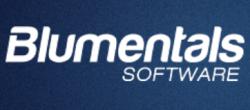 30% Off Blumentals Surfblocker Business Pack Discount Coupon Code