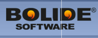 30% Off Bolide Software All My Books Discount Coupon
