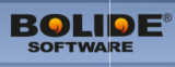 10% Off Bolide Software Image Comparer Discount Coupon Code 2019