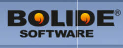 10% Off Bolide Software Hide Photos Discount Coupon Code 2019