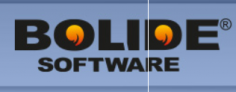 30% Off Bolide Software Audio Comparer + Image Comparer Bundle Discount Coupon