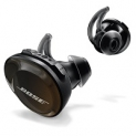 20% OFF Today Deal Bose SoundSport Free Truly Wireless Sport Headphones – Black