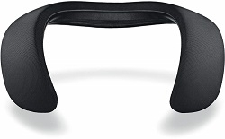 17% Off Bose Soundwear Companion Wireless Wearable Speaker – Black