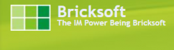 15% Off Bricksoft AIM SDK For .NET Professional (Corporation) Discount Coupon