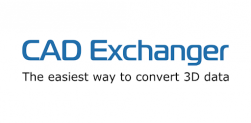 15% Off CAD Exchanger For Teams (Site-wide) Discount Coupon Code 2019