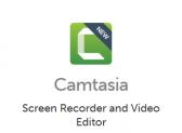 10% Off Camtasia 2020 Discount Coupon Code