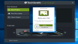 Camtasia Review, Pros and Cons and Where to Download