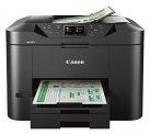 Canon Laser Printer Deals And Promotional Discount May 2018
